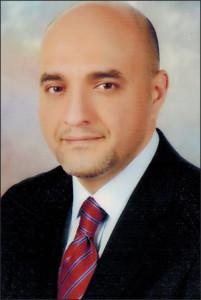 DR._MAHMOUD_ABU_ZAINAH