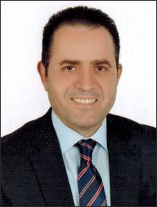 MR._MOHAMMED_ROBIN_ALAMI