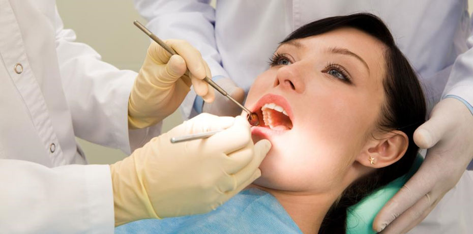 Image result for oral surgery
